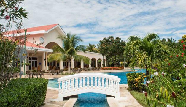 riverside el salvador residenciales privadas